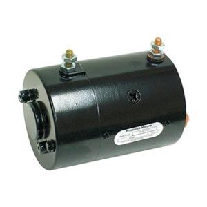 Prestolite Motors MUV-6301S