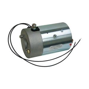 Prestolite Motors MMY-6304S