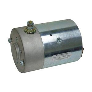 Prestolite Motors MUE-6311S