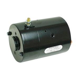 Prestolite Motors MUE-6302S