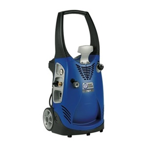 A. R. North America Pressure Washer, Electric, 23 In.