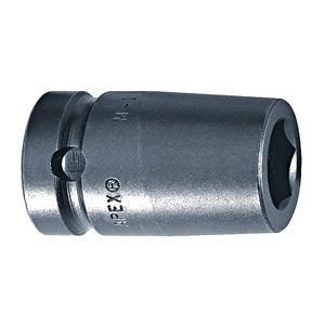 Apex M1P10-1PK
