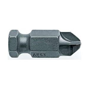 Apex 170-5/16-ACR