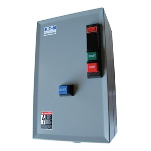 Eaton ECX09C1ECA-R63/C