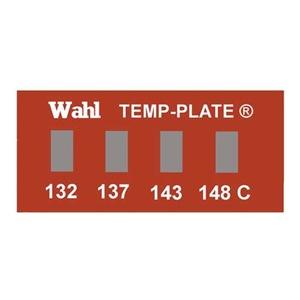 Wahl 101-4-132C