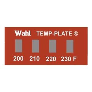 Wahl 101-4-200F