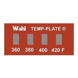 Wahl 101-4-360F