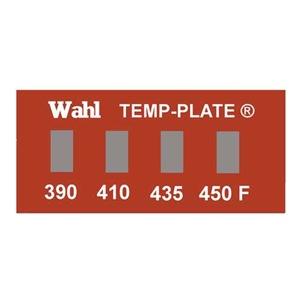 Wahl 101-4-391F