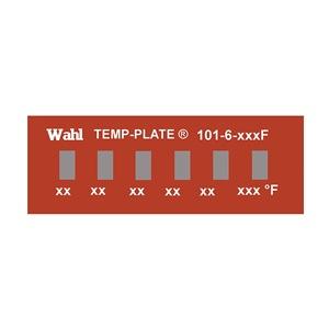 Wahl 101-6-170F