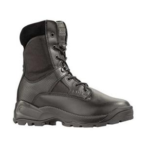 5.11 Tactical 12001 -019-10.5-R