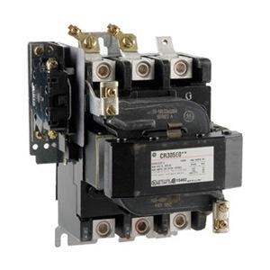 GE  CR305E004