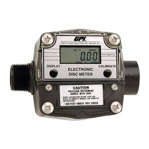 Gpi FM300H/R