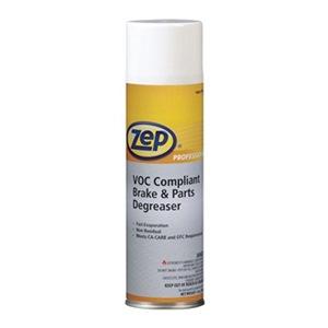 Zep R20301