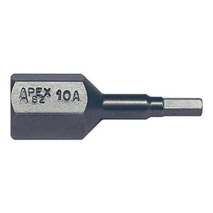 Apex SZ-10-A