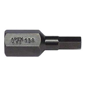 Apex SZ-13-A
