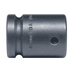 Apex RP-520