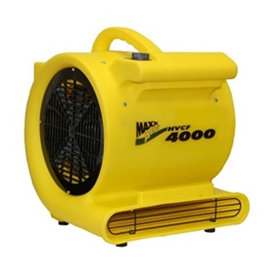 Ventamatic HVCF4000