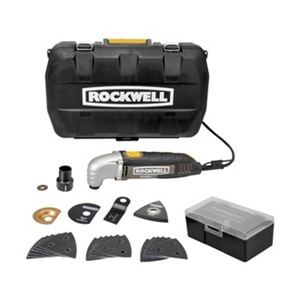 Rockwell RK5105K
