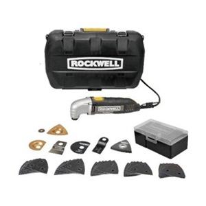 Rockwell RK5106K