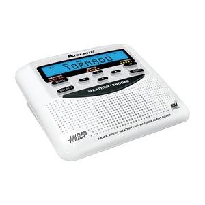 Midland Radio WR-120B