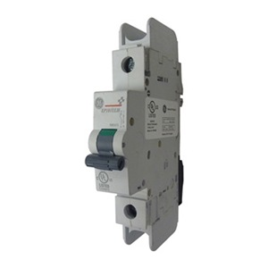 General Electric EP101ULHC05
