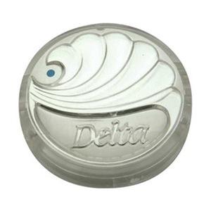 Delta RPB21915