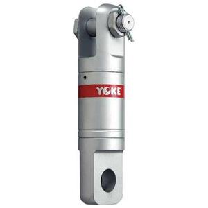 Yoke 4-304D