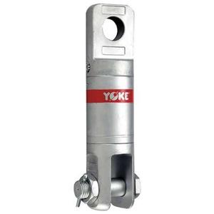Yoke 4-305D
