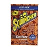 Sqwincher 015306-TE Sports Drink, Tea, PK50