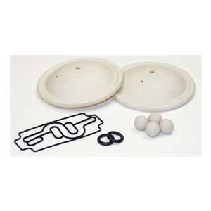 Pumper Parts PP01-9553-58