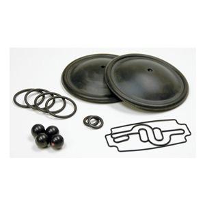 Pumper Parts PP02-9572-52