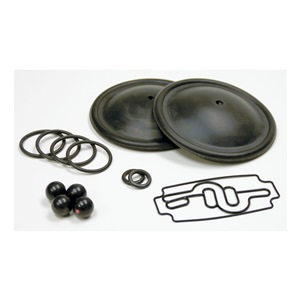 Pumper Parts PP04-9553-52