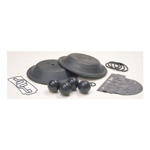 Pumper Parts PP08-9553-52