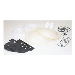 Pumper Parts PP08-9552-55