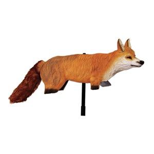 Bird-X FOX-3D