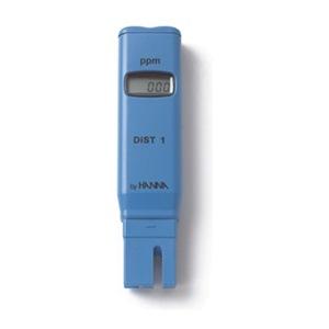 Hanna Instruments HI98302