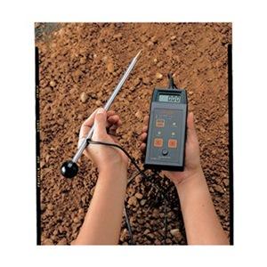 Hanna Instruments HI993310