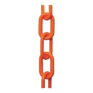 Mr. Chain 80012-300