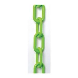 Mr. Chain 50014-300