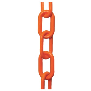 Mr. Chain 80012-100