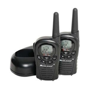 Midland Radio LXT380VP3