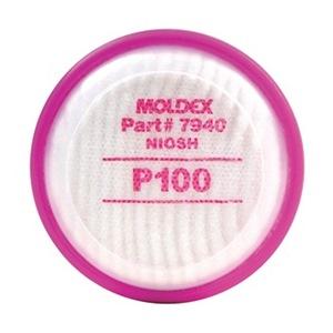 Moldex 7940