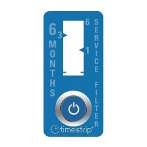 Timestrip TS301