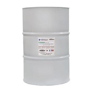 Petrochem FOODSAFE GEAR FG-220-055