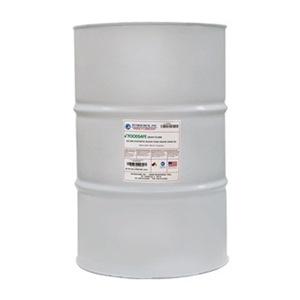 Petrochem FOODSAFE GEAR FG-680-055