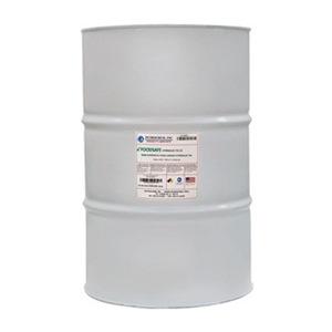 Petrochem FOODSAFE HYDRAULIC FG-32-055