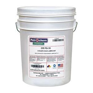 Petrochem CR FG-10-005