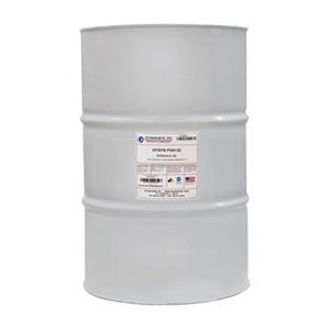 Petrochem HYSN FGH-32-055