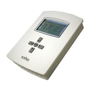 KMC Controls BAC-120163CW