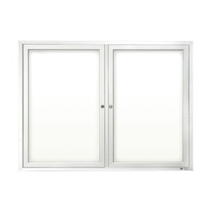 United Visual Products UV853-SATIN